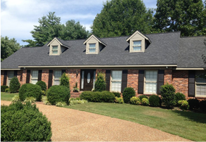 jason mazzanti residential roofing nashville tennessee