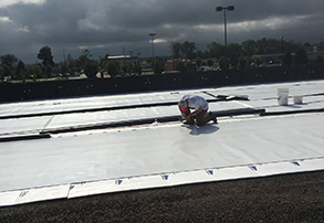 commercial roofing tri state nashville tn